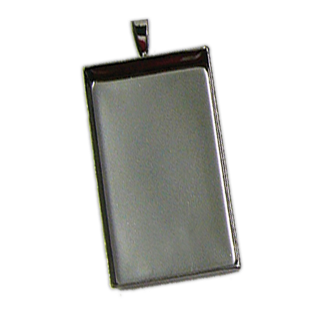 154-Jewelry-Pendant-Rectangle