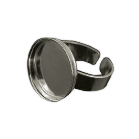 155-Jewelry-Ring-Small