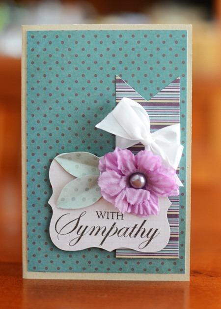 Sympathy_KA_card3