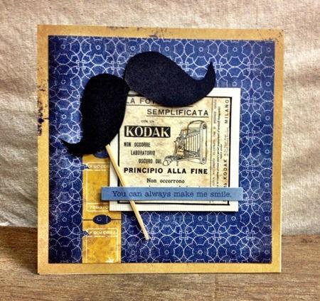 Moustachecard2