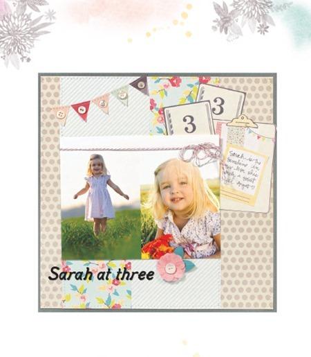 01_Dear-Lizzy-5th-&-Frolic_Price-2
