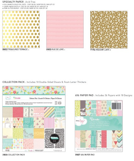 01_Dear-Lizzy-5th-&-Frolic_Price-5