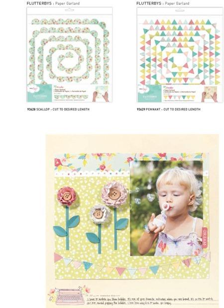 01_Dear-Lizzy-5th-&-Frolic_Price-13
