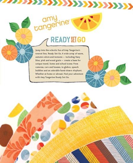 02_Amy_Tan_ReadySetGo_Price-1