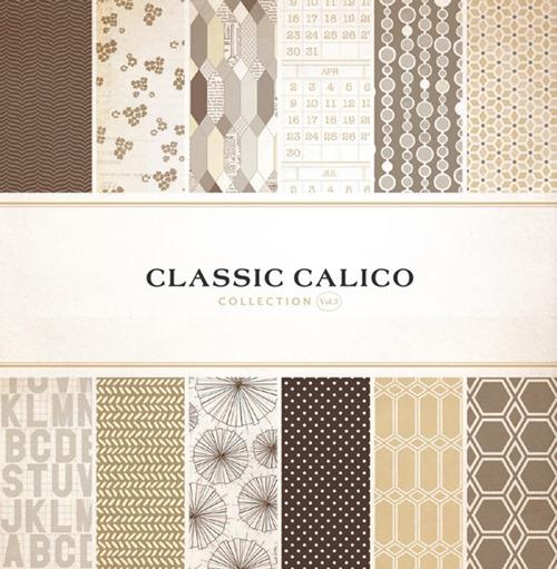 02_ClassicCalico_Vol3_Price-1