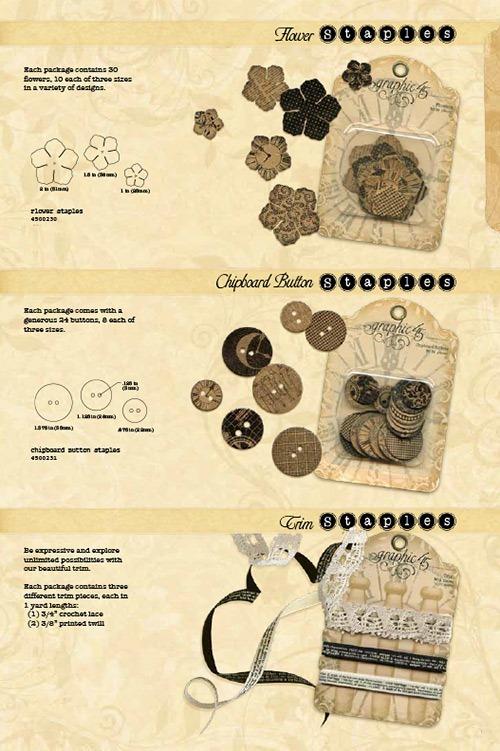 G45-Catalog-Summer-2012-12