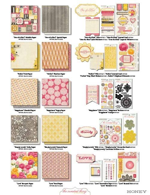 MME-Summer-2012-Brochure-3