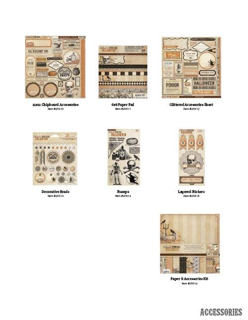 MME-Summer-2012-Brochure-12