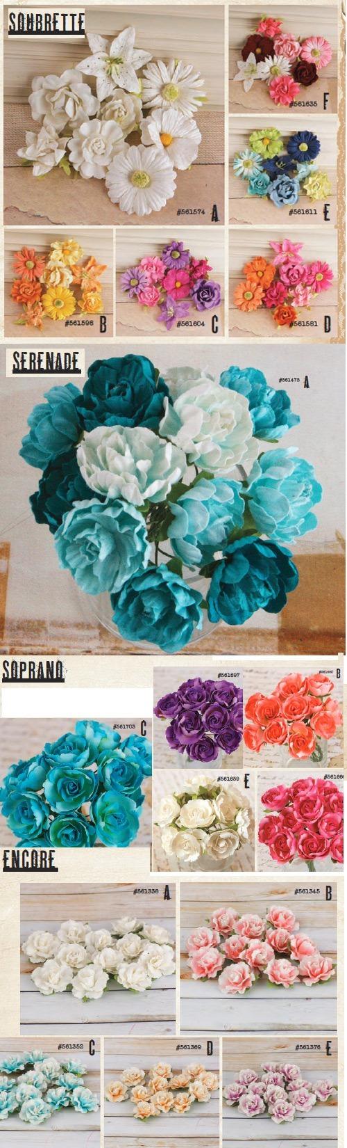 prima-flowers3