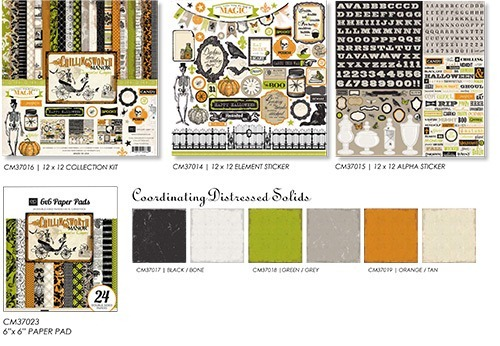chillingsworth_manor_catalog-3