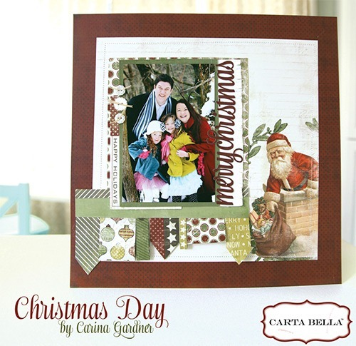christmasday_retailcatalog-1