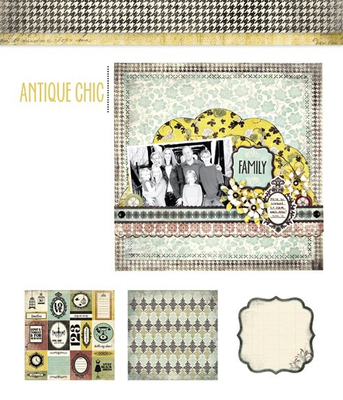 antique-chic-1