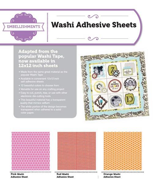 washi-sheets-1