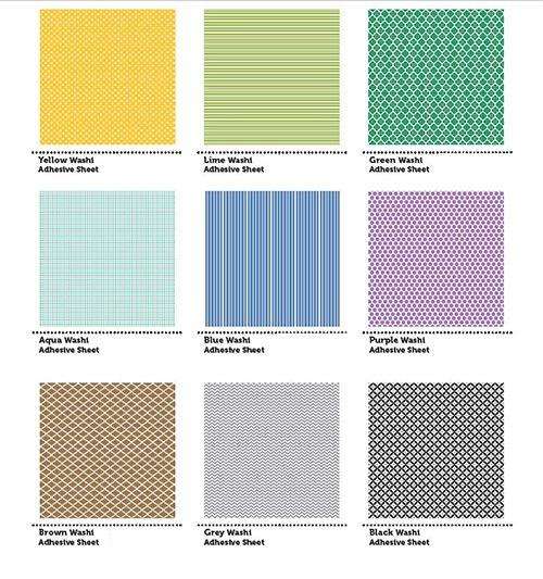 washi-sheets-2