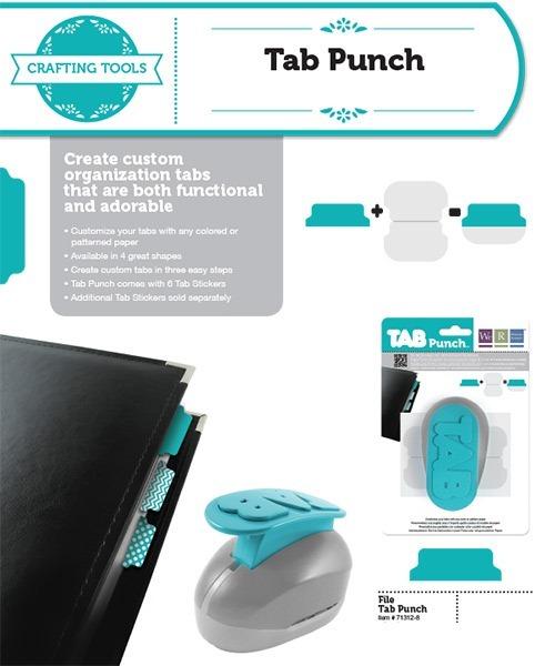tabpunch-1
