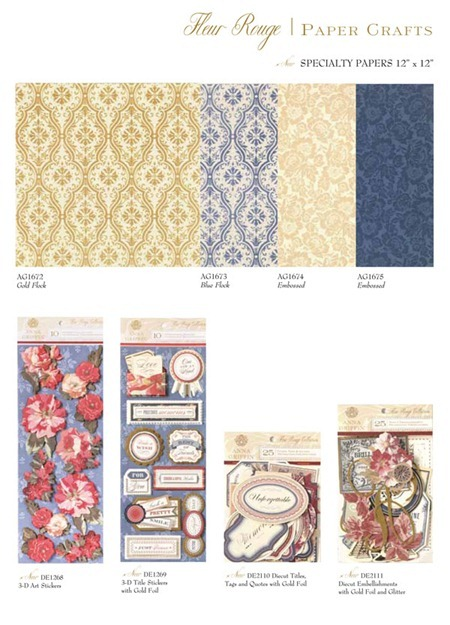 2012-Anna-Griffin-Paper-Crafting-Catalog-5