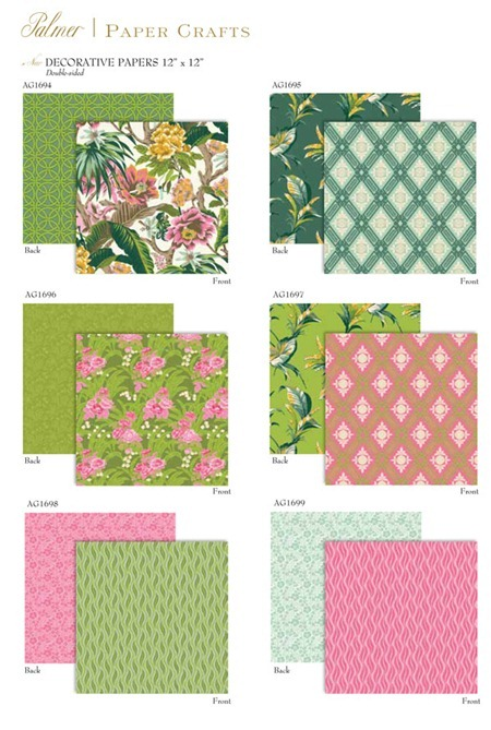 2012-Anna-Griffin-Paper-Crafting-Catalog-10