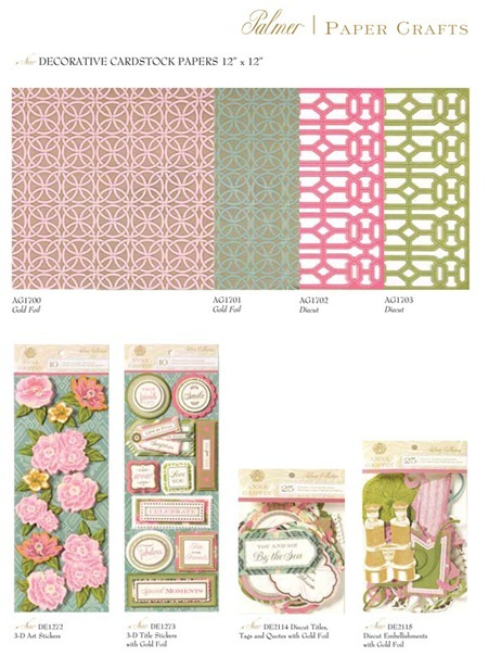 2012-Anna-Griffin-Paper-Crafting-Catalog-11