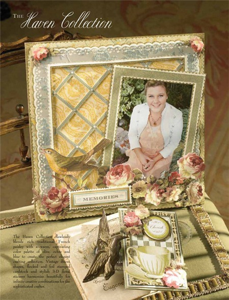 2012-Anna-Griffin-Paper-Crafting-Catalog-12