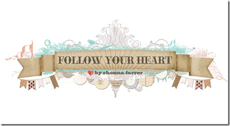 FollowYourHeart0