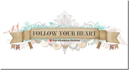FollowYourHeart0