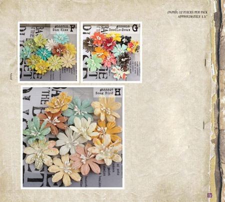 PrimaCha-Winter2012-Catalog-185