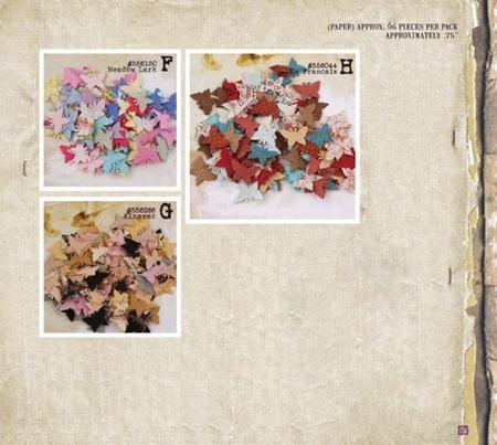 PrimaCha-Winter2012-Catalog-199