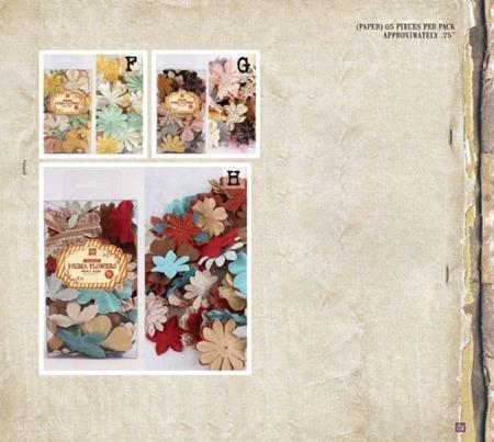 PrimaCha-Winter2012-Catalog-201