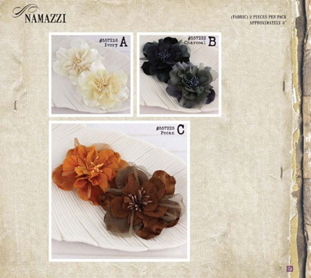 PrimaCha-Winter2012-Catalog-223