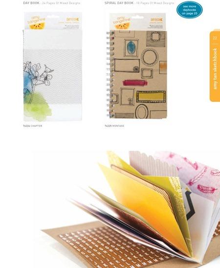 02_Amy-Tan-Sketchbook-10