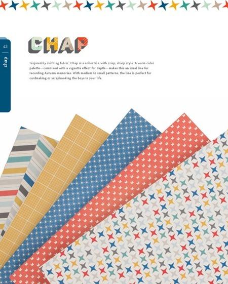 06_Chap-1