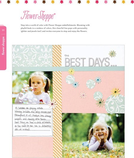 18_Flower-Shoppe-1