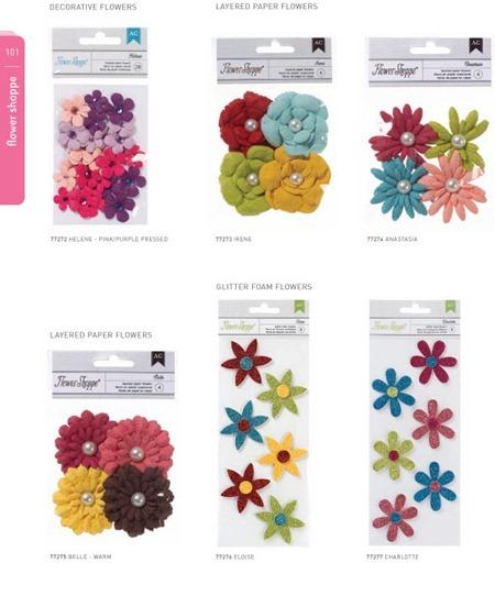 18_Flower-Shoppe-3