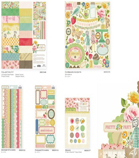 Crate-Paper-Catalog-Winter-2012-Pricing-7
