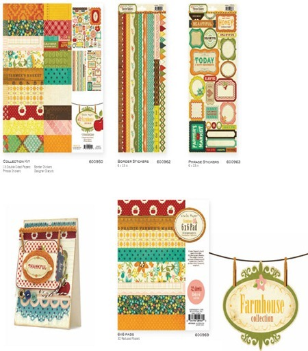Crate-Paper-Catalog-Winter-2012-Pricing-13