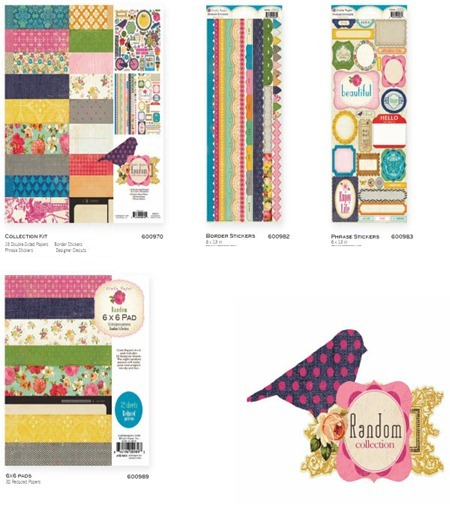 Crate-Paper-Catalog-Winter-2012-Pricing-17