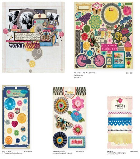 Crate-Paper-Catalog-Winter-2012-Pricing-18