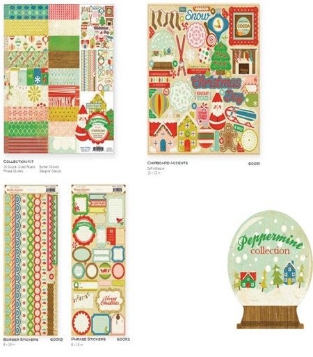 Crate-Paper-Catalog-Winter-2012-Pricing-21
