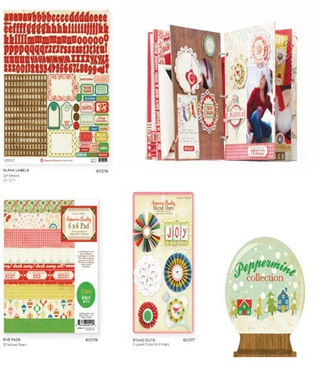 Crate-Paper-Catalog-Winter-2012-Pricing-23
