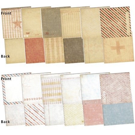 19430-combo_pack