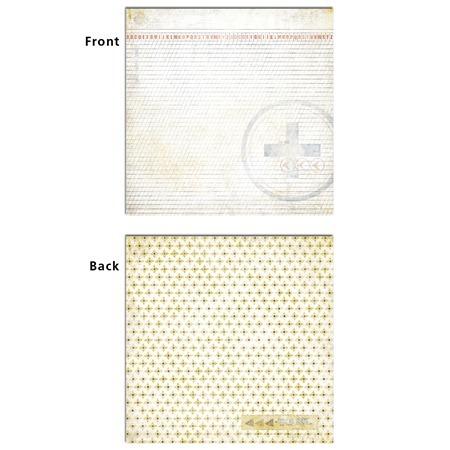 19421-postale_lettre