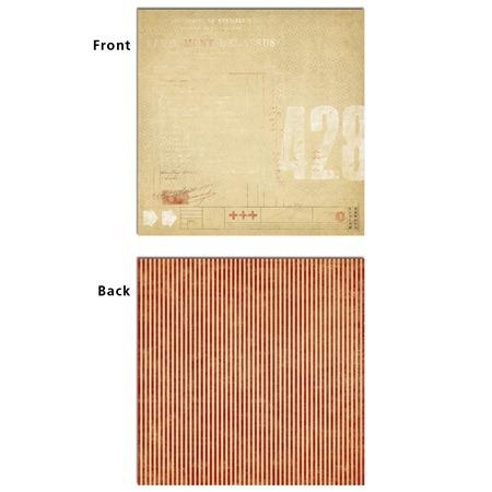 19425-antiquaries_postale_document