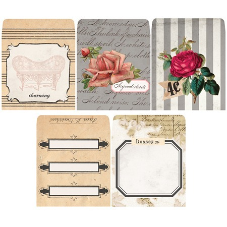 17972-charming_tag_envelopes
