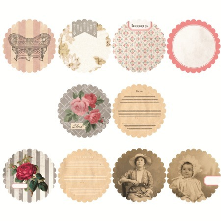 17967-trousseau_scalloped_tag_inserts