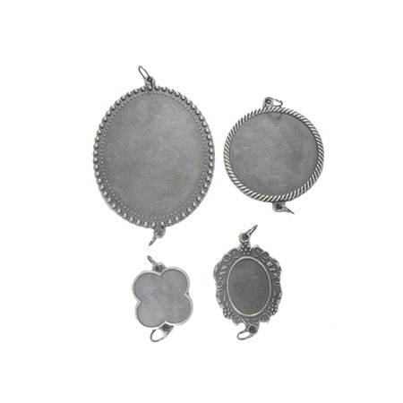 12664-gypsy_frames_antique_silver