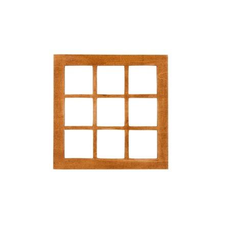 12667-shadowbox_layers_squares
