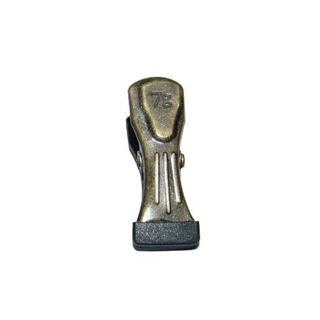 12668-vintage_clip_antique_brass