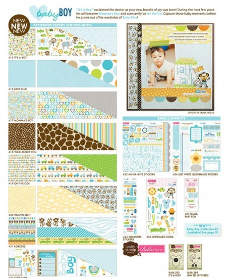 BELLA-BLVD-CATALOG-WINTER-2012-31