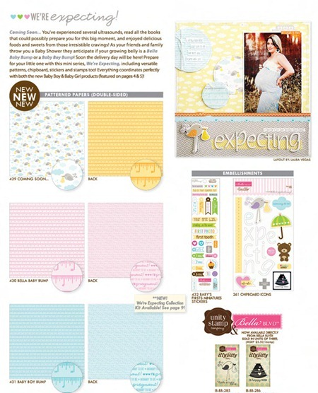 BELLA-BLVD-CATALOG-WINTER-2012-40