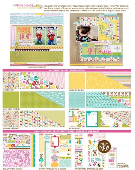 BELLA-BLVD-CATALOG-WINTER-2012-912